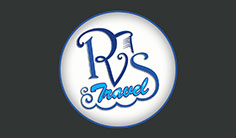 RVS Travel-dən Praqa freestyle turu