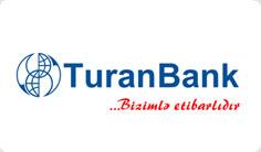 TuranBank istehlak kreditlərinin illik faizini 20%-ə endirdi!