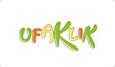 Скидки продолжаются в магазинах Ufaklık