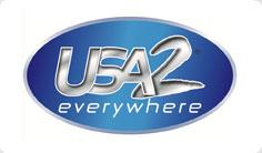 USA2Baku: sərfəli təklif!