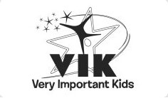 Vik Kids mağazasında endirim