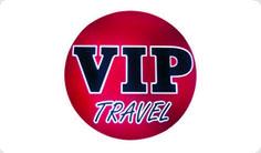 ViP Travel: Uludağa turlar