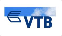 Bank VTB-dən (Azərbaycan) Yeni il aksiyası