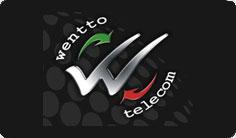 Wentto Telecom-dan kampaniya