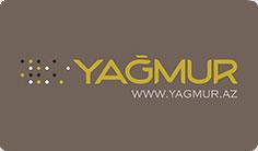Скидки в мебельном салоне Yağmur
