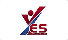 Yes Travel Agency: Dubaya turlar