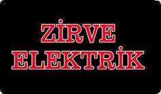 Zirve Elektrik