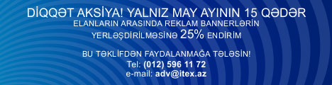 endirimler_action_center_az